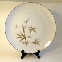 "Vintage, Mikasa China,Tradewind Fare 8211, 12""  Serving Platter, Occupied Japan"