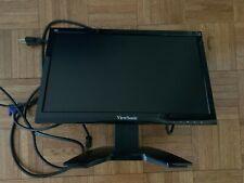 ViewSonic VA1912a-LED LED LCD Monitor