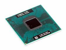 TD003 Processeur CPU SLA4A (Intel Core 2 Duo T7100) Socket P 478-pin