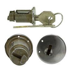Ignition Lock Cylinder fits 1949-1965 Pontiac Bonneville,Catalina,Star Chief Cat