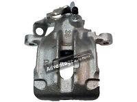 FITS FORD GALAXY REAR RIGHT DRIVER SIDE BRAKE CALIPER 1001959 - NEW