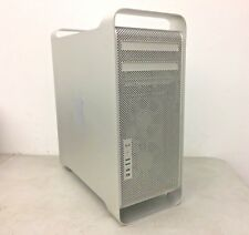 Apple Mac Pro 2.66GHz DC Xeon, 4GB RAM, 500GB HD, OS X 10.6, BT, WIFI, MA356LL/A
