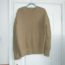 COS womens sweter size M