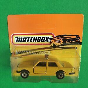 diecART - BULGARIAN MATCHBOX SUPERFAST MERCEDES BENZ 450 SEL, VARIATIONS, NEW