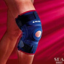 VULKAN 3072 STABILISING KNEE SUPPORT Knee Pain Sports Knee Injury Wrap sleeve