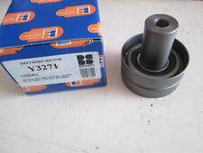 Cuscinetto distribuzione VKM82302 Nissan Primera,Sunny,Almera 1.7d,2.0d[6129.17]