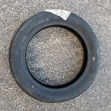 "OEM KIA OPTIMA Spare Tire 2012-2015 (KIT Not Included) For 16"" & 17"" WHEEL"