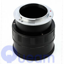 Adjustable Focusing Macro Helicoid Adapter Tube For M42 To Fujifilm X-E1 Adapter