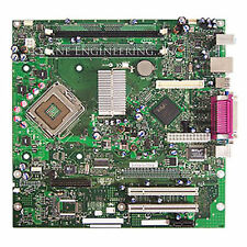 NEW Intel Motherboard D915GVSE3G5 LGA775 BTX 800Mhz 4001188 4001177