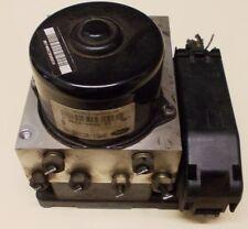 Ford Focus ABS-Hydraulikblock Bj 2002 1,8TDCI 74kW 10020403784