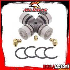 HMParts motos tout-terrain ATV Pitbike AC CDI 49-150 cc 4 tact Vert 5 broches Std