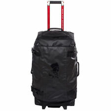 The North Face Rolling Thunder 30 Inch Large Black Bag