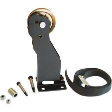 Moose Utility 2540 Pulley Kit for Plows RM4 plow kit Moose Atv/Utv Plow 2540