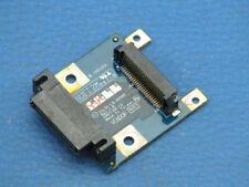 Adapter DVD  Acer Aspire 7520 Notebook 10066497-23967