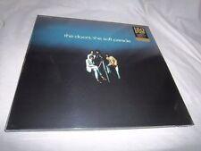 DOORS-SOFT PARADE (TOUCH ME/WILD CHILD-RHINO 8122-79864-9 180 GRAM NEW SEALED LP