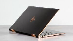 PORTABLE HP SPECTRE X360 13 AP0011NF Comme Neuf