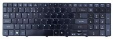 New and original Acer Aspire 5742 5745 5749 5750 5820 7250 7251 glossy keyboard