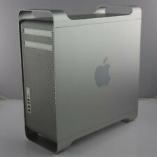 More details for apple mac pro a1289 2009 2010 2012 enclosure chassis case hackintosh 4,1 5,1
