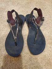 Coach Sandals Size 9.5