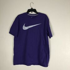 Nike Regular Fit Size XL Mens