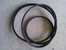 Beko washing machine belt 5PJE 1270