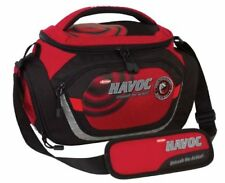 Berkley Havoc Menace Pro Fishing Tackle Bag With 3 Medium Utility Boxes Included