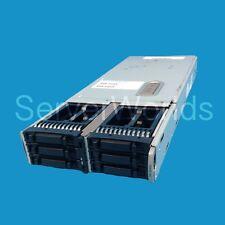 HP SB40C Storage Blade 434879-B21