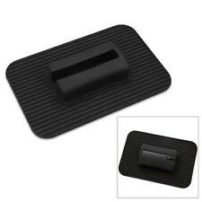 Garmin GLO & GLO 2 GPS Receiver Portable Friction Mat Dash Dashboard Mount