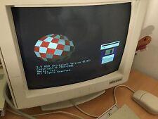 Amiga 1200 Kickstart -
