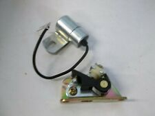 AM35000A John Deere Capacitor and Point Set for 200 /& 300 Series
