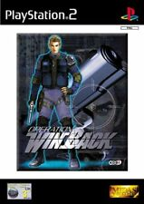 Operation Winback - Game  X7VG The Cheap Fast Free Post