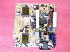 Power Board ILPI-004 79041140----R for ViewSonic VA702B VA721 VA902B #K802 LL