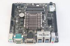 Gigabyte GA-J1900N-D3V Motherboard W/ Intel Dual Band Wireless-AC 7260 7260HMW