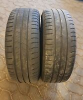 215/60 R16 95H Michelin Energy Saver