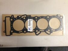 14B-11181-90, YEC Racing Head Gasket, T=.45mm, fits: 09-14 Yamaha R1