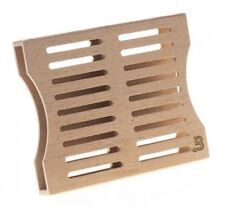 Boveda Wood Holder for Humidors - 2 Pack Holder (2x 60 gram)