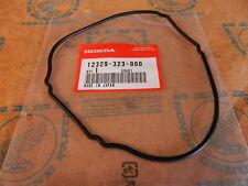 HONDA CB 500 550 Four k0-k2 GUARNIZIONE COPERCHIO SFIATO MOTORE GASKET VALVE COVER