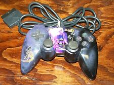 Onimusha 3: Demon Siege Limited Edition Gamepad Controller by Nubytech for PS2