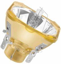 OSRAM SIRIUS HRI 132W Entladungslampe
