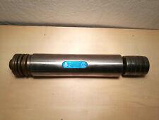 Hochleistungs Schleifspindel DKF 5,5-3/1 Schleifdorn Spindel Schleifmaschine