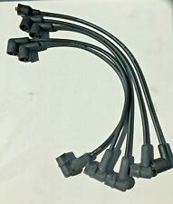GHT184 | MGB GT | Land Rover 88 109  90 110 | Austin | Mini | HT Ignition Leads