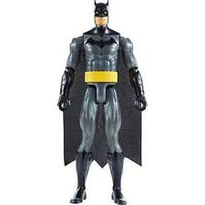 Mattel Batman 2002-Now Action Figures
