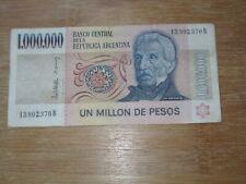 New ListingWorld Paper Money #1400