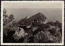 AD1118 Genova - Provincia - Portofino - Il Promontorio