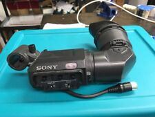 Sony Camera DXF-801 Viewfinder