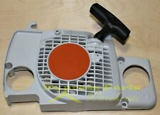 Chainsaw Starter Recoil Fit Stihl MS180 MS180C MS170 017 018 Chain Saws. USA!!