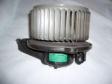 Audi A6 (C5) Heater Blower Motor / Fan 4B2820021 2004+++