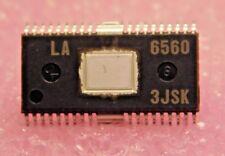 LA6560 / IC / SURFACE MOUNT / 1 PIECE (qzty)
