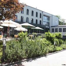 Österreich Salzburg Mozart Urlaub für 2 Personen Design Hotel Gutschein 3 Tage