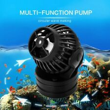 Jebao OW Series Aquarium Reef Wave Maker Pumps with Controller OW-10/25/40/50